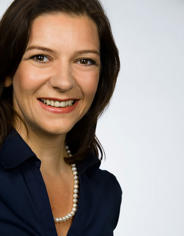 Christina Mittendorfer